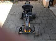 KETTCAR Go-Cart
