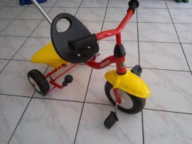 Kettler Dreirad: Kleinanzeigen aus Schöneiche - Rubrik Kinderfahrzeuge