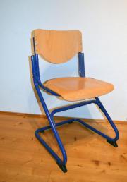 Kinderschreibtischstuhl  Kinderschreibtischstuhl in Forst - Haushalt & Möbel - gebraucht ...