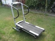 Kettler Laufband Olympic,