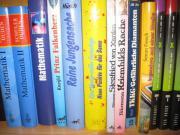 Kinder Jugend u Tierbücher