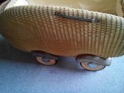 Kinder-Puppenwagen 50