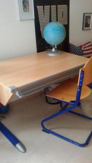 Kinder Schreibtisch