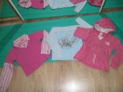 Kinder So Wi Marken Kleidung