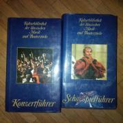 Kinderbuch Operabuch HGB Delphine Dan