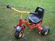 Kinderdreirad PUKY-Dreirad