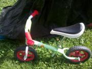 Kinderlaufrad Kettler