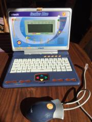 Kinderlerncomputer von vtech