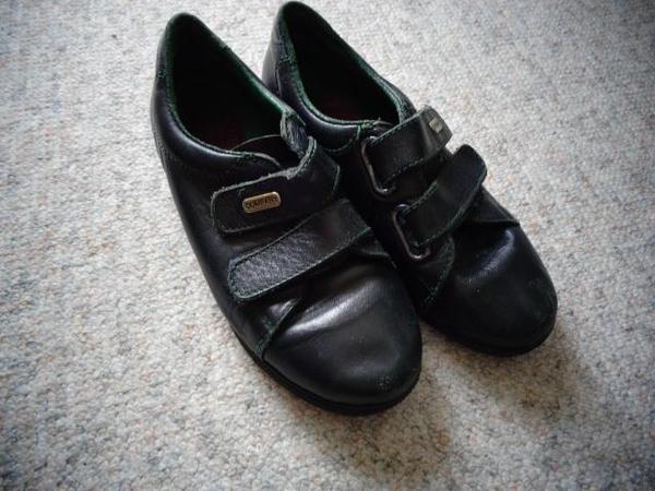 Kinderschuhe Mädchenschuhe div. » Schuhe, Stiefel