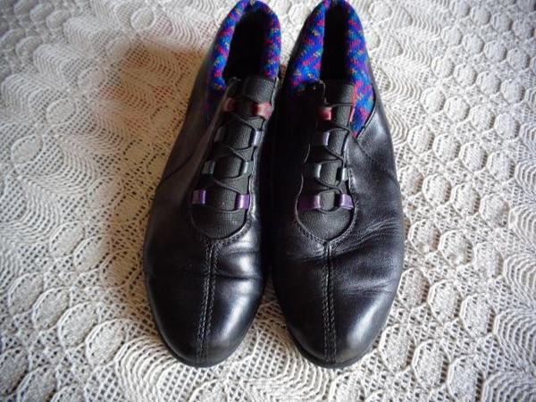 Kinderschuhe Mädchenschuhe Schuhe » Schuhe, Stiefel