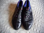 Kinderschuhe Mädchenschuhe Schuhe Gr 34
