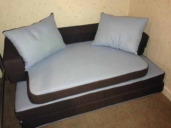 kindersofa gebraucht kaufen 3 st bis 70 g nstiger. Black Bedroom Furniture Sets. Home Design Ideas
