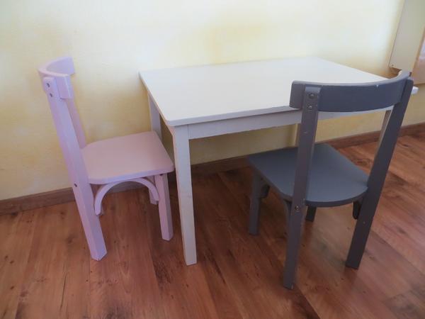 komplett einrichtungen m bel wohnen garching bei. Black Bedroom Furniture Sets. Home Design Ideas