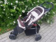 Kinderwagen avanti buggy