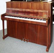 Klavier May 121,