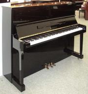 Klavier Yamaha U10BL
