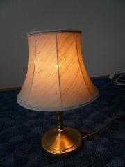 kleien Stehlampe