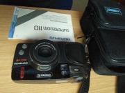 Kleinbildkamera Olympus Superzoom 110
