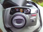Kleinbildkamera Samsung