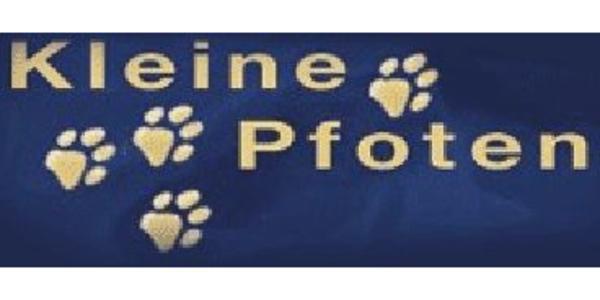 KLEINE PFOTEN ist » Hunde