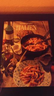 Kochbücher von Time