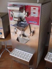 Kombiseismaschine Carpigiani Coldelite
