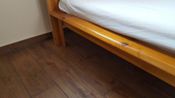 komfortables bett 1,40m breit in puchheim - betten kaufen und, Hause deko