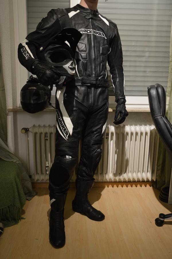 Div Motorradbekleidung kaufen / Div Motorradbekleidung ...