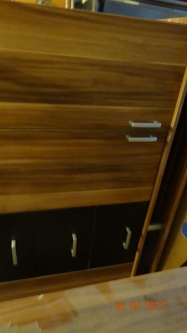 Komplettes Wohnzimmer Abzugeben In Eppingen   Wohnzimmerschränke, Wohnzimmer