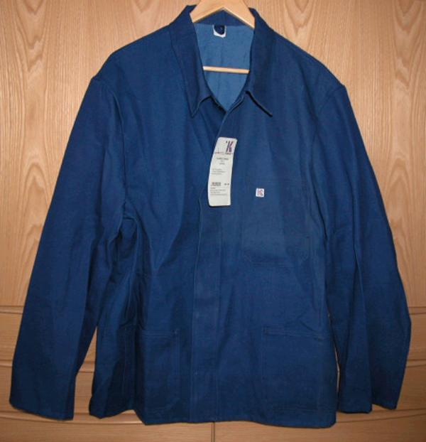 Konvolut Arbeitskleidung Latzhose » Herrenbekleidung