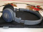 Kopfhörer AKG K420