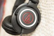 Kopfhörer Professional DJ -