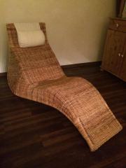 nackenkissen ikea haushalt m bel gebraucht und neu. Black Bedroom Furniture Sets. Home Design Ideas