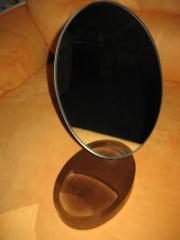 Kosmetikspiegel - Spiegel mit Schwenkarm mit