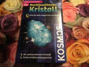 KOsmos Experimentierset Nachtleuchtende