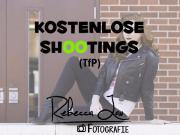 kostenlose Shootings (TfP)