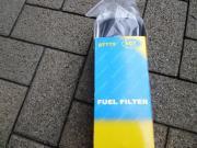 Kraftstofdieselfilter ST775 und Ölfilter SH420P