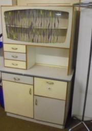 kredenz in innsbruck haushalt m bel gebraucht und. Black Bedroom Furniture Sets. Home Design Ideas