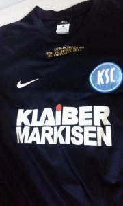 KSC Karlsruher SC