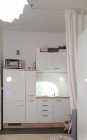 Küche 230 cm