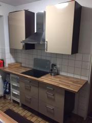 Küchen Gütersloh küchenzeilen anbauküchen in oerlinghausen gebraucht und neu