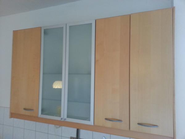 k chen m bel wohnen karlsruhe baden gebraucht kaufen. Black Bedroom Furniture Sets. Home Design Ideas