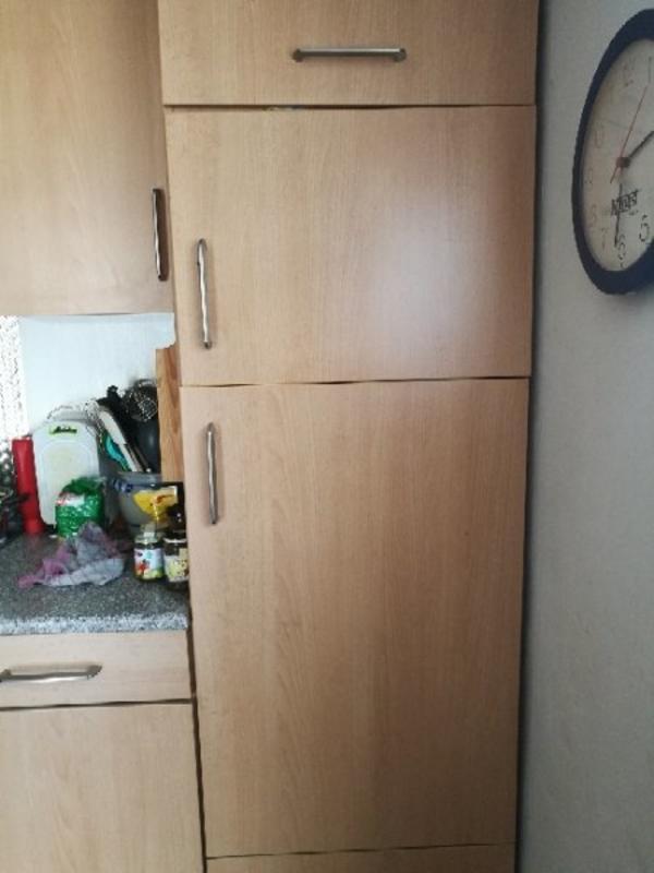 Küche » Küchenzeilen, Anbauküchen