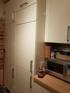 kuchenmobel verschenken : K?chenm?bel Local24 kostenlose Kleinanzeigen