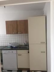 Küche in Düren - gebraucht und neu kaufen - Quoka.de | {Küche verkaufen 12}