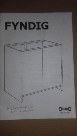 k chenm bel zu verkaufen local24 kostenlose kleinanzeigen. Black Bedroom Furniture Sets. Home Design Ideas