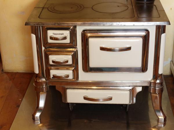 k chenofen herd zum kochen heizen mit holz oder kohle in allenfeld k chenherde grill. Black Bedroom Furniture Sets. Home Design Ideas