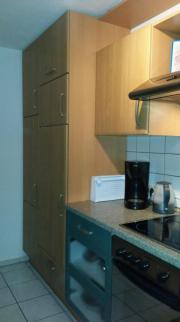 Küchenzeile 4,10