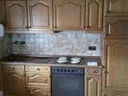 Küchenzeile gebraucht  Küchenzeile gebraucht in Mainhausen - Küchenzeilen, Anbauküchen ...