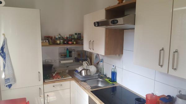 Küchenarbeitsplatten Günstig küchenarbeitsplatten günstig dockarm com